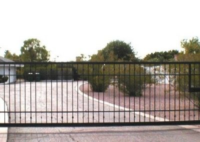 iron-automatic-entry-gate-min